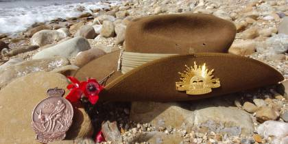 Anzac-Smoko-Itinerary-Main-With-Turkey-Highlights-Anzac-Day