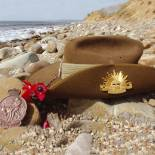 Anzac Cove Beach | Anzac Day | Turkey