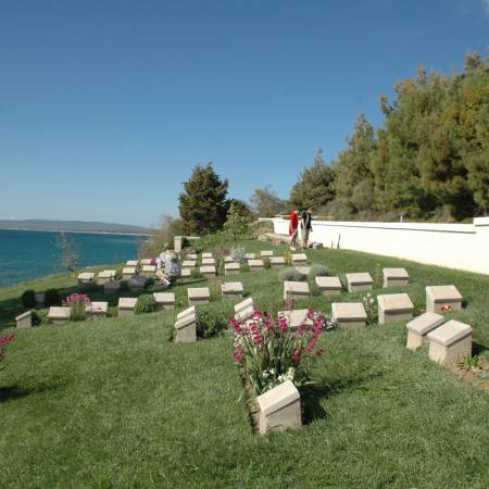 Anzac-Uncovered-Itinerary-Main-In-Depth-Anzac-Day
