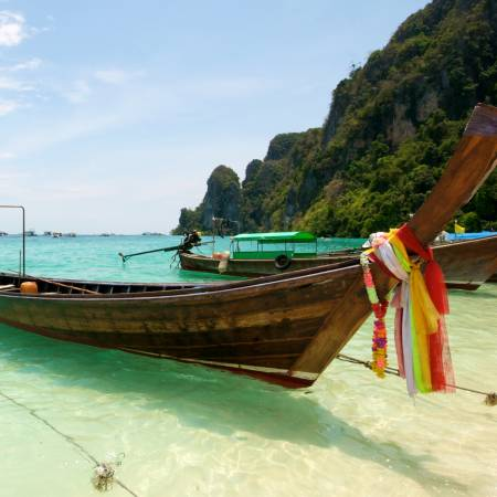 Bangkok-Beach-and-Beyond-Itineraries-Secondary-Thailand