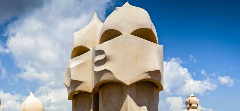 Experience the best of Barcelona with our range of day tours and excursions