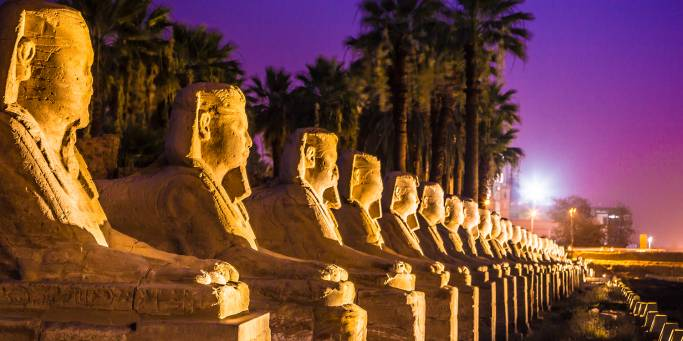 Best of Egypt for Teenagers news