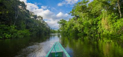 Best places to visit in Ecuador - On The Go Tours