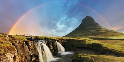 Best time to visit Iceland page menu image - On The Go Tours