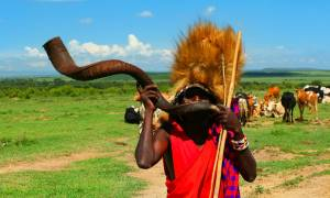 Best-Of-East-Africa-Masai-Itinerary-Main-Tailor-made-Holidays-Africa