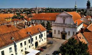 Best-of-Croatia-and-Slovenia-Itinerary-A-Group-Tours-Croatia