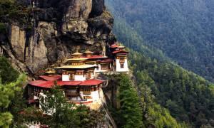 Bhutan-Breakaway-Itineraries-Main-Image