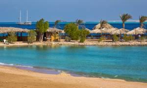 Cairo Cruise & Coast - HUrghada