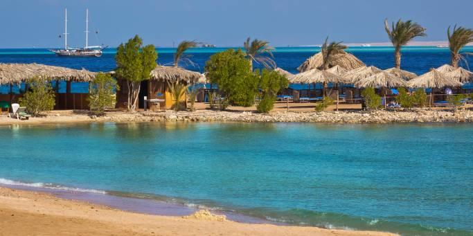 Hurghada | Egypt