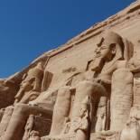 Abu Simbel | Egypt