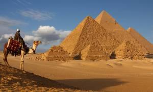 Camel-Pyramids-New-Image