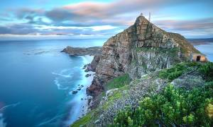 Cape Point - South Africa - Africa Safaris - On The Go Tours