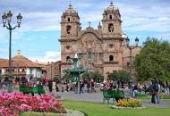 Cusco | Peru | South America