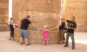 Classic-Family-Adventure-Itinerary-Main-Group-Tour-Egypt