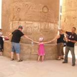 Karnak Temple | Luxor | Egypt