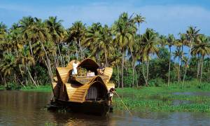 Classic-Kerala-Itinerary-Main-South-India-Regional-Tours-India