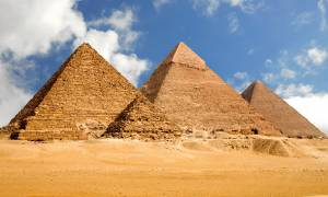 Classical-Egypt-Itinerary-Main-Tailor-made-Holiday-Egypt