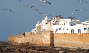 Classical-Morocco-Itinerary-Main-Tailor-made-Holidays-Morocco
