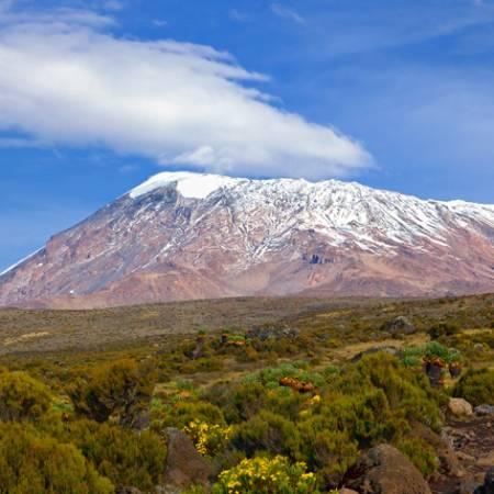 Climb-Kilimanjaro-Africa-Trek