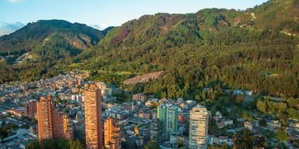 Colombia-Bogota-Best Places to Visit menu image