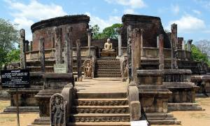 Colombo-Caves-&-Kandy-Main-Itinierary-Main-Group-Tours-Sri-Lanka