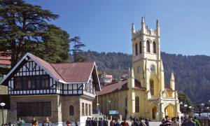 Colonial-Shimla-Bolt-Ons-India