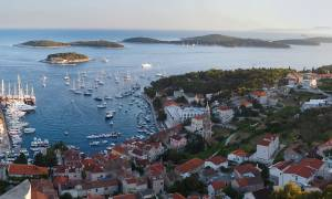 Creme-de-la-Croatia-Itinerary-Main-Group-Tours-Croatia