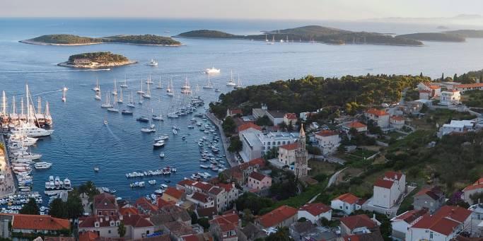 Hvar | Croatia