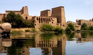 Cruise-Lake-Nasser-Itinerary-Main-Tailor-made-Holiday-Egypt