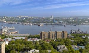 Destination-Vladivostok-Itinerary-Main-Eastbound-Adventure-Trans-Siberian