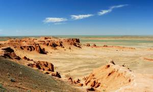 Discover-The-Gobi-Itinerary-Main-Tailor-made-Holidays-Trans-Siberian