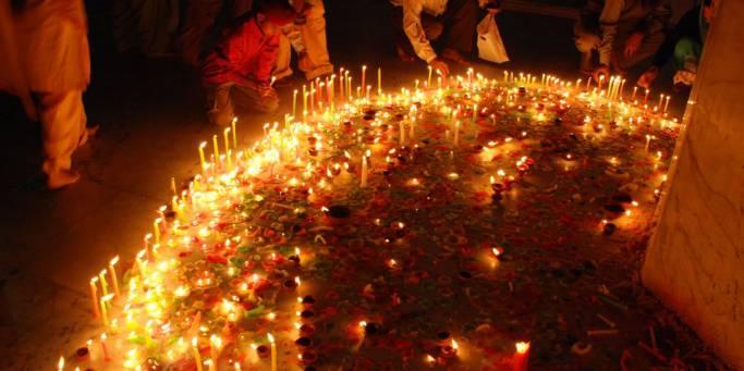 Diwali Festival of Light | India