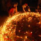 Diwali Festival of Light | India