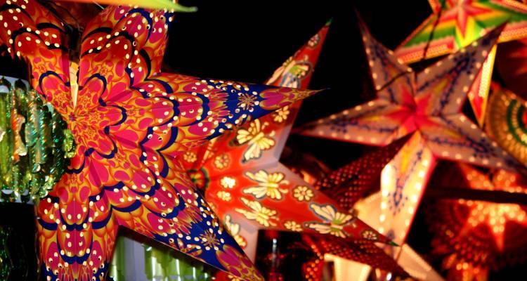 Diwali, Festival of Lights - 8 days