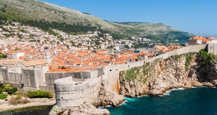Croatia Sailing Adventure - 8 days