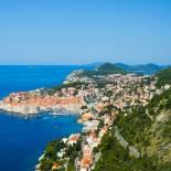 Dubrovnik and the Dalmatian Coast | Croatia