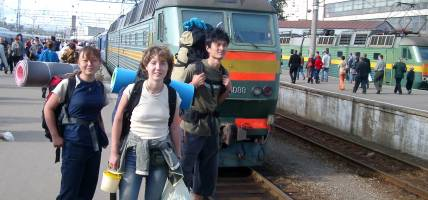 Eastern-Empires-Itinerary-1-Eastbound-Adventure-Trans-Siberian