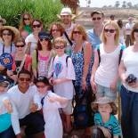 Family tours | Egypt