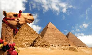 Egyptian-Explorer-Itinerary-Main-Family-Tours-Egypt