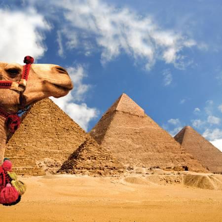 Egyptian-Explorer-Itinerary-Main-Family-Tours-Egypt