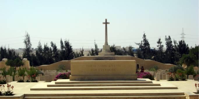 El Alamein | Egypt