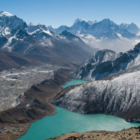 Everest-and-Gokyo-Lakes-Main