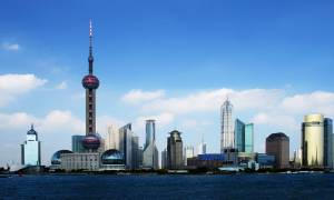 Expo-in-Shanghai-Main-Group-Tour-China