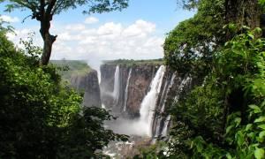 Fall-To-Joburg-Itinerary-Main-Classic-Safaris-Africa