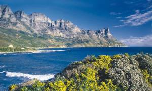 Falls-To-Cape-Itinerary-Main-Overland-Journeys-Africa