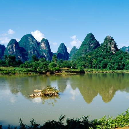 Fine-China-Itinerary-Main-Group-Tours-China