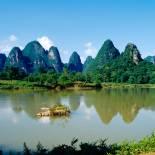 Lijiang River | China