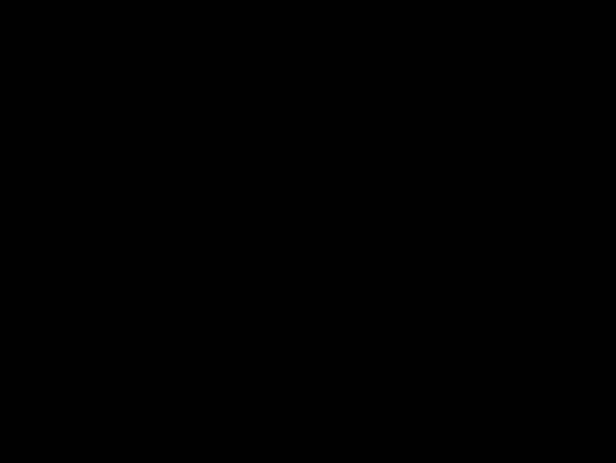 Kirti Mahal
