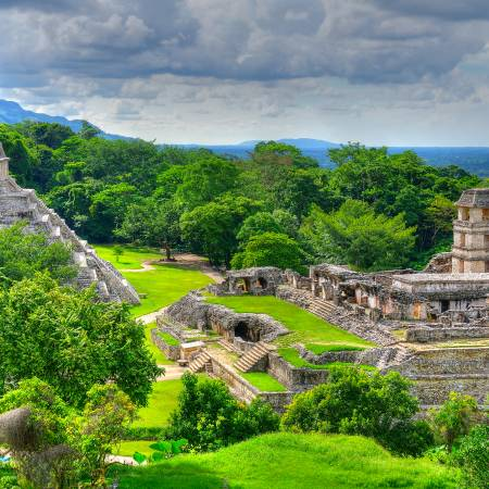 Footsteps-of-the-Mayans-Itinerary-2-Central America