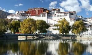 Gateway-To-Tibet-Itinerary-Main-Group-Tours-China